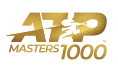 Categoria ATP-Masters-1000