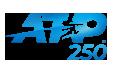 Categoria ATP-250
