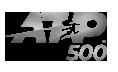 Categoria ATP-500